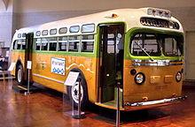 220px-Rosa_parks_bus