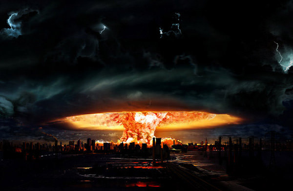 Apocalypse-Chile poem-3