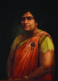Dr. Mary Punnen Lukose for Cover.jpg