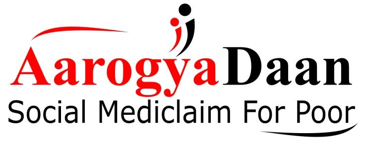 महाराष्ट्राला आरोग्यपुर्ण बनविण्यासाठी तुम्ही काय करू शकता?